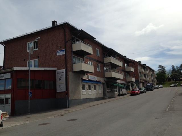 Storgatan 2, 4