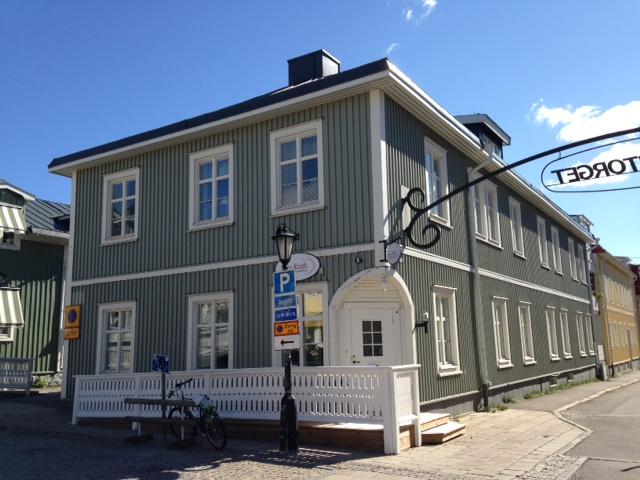 Storgatan 38